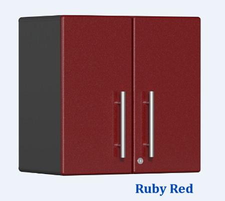 /Ulti-MATE_UG21009R__Two_Door_Wall_Cabinet.jpg