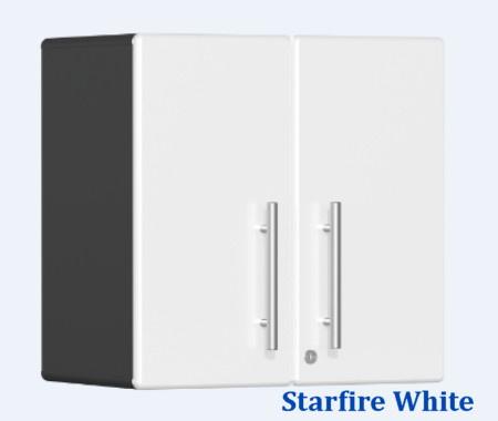 Ulti-MATE_UG21009W__Two_Door_Wall_Cabinet.jpg
