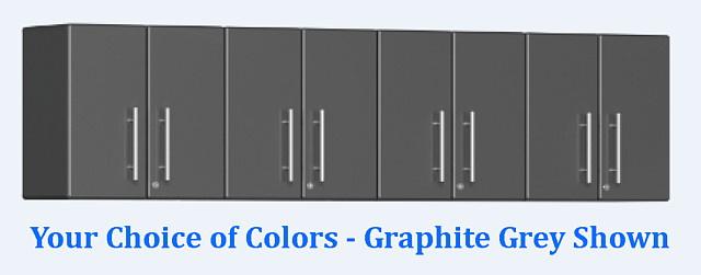 Ulti-MATE_UG22040G_Four_Piece_Wall_Cabinet_Kit.jpg