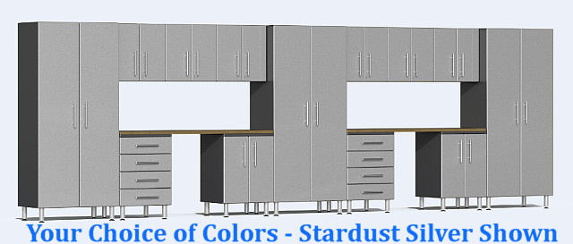 Ulti-MATE_UG22152S_Fifteen_Piece_Dual_Work_Station_1.jpg