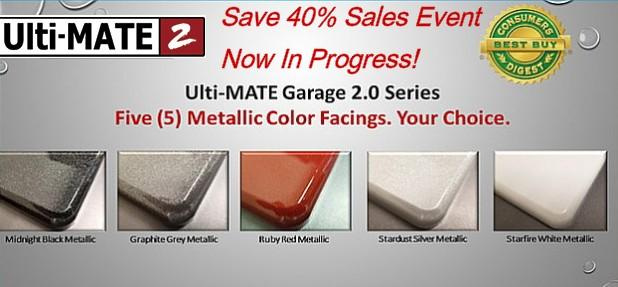 Ulti-MATE_20_Cabinet_Introduction_2_Save_40_Sales_.jpg