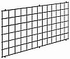 "Wall Grid: 22-1/4"" x 47-7/8"" - 3 pack"